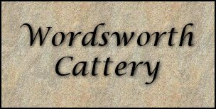 Wordsworth Persians
